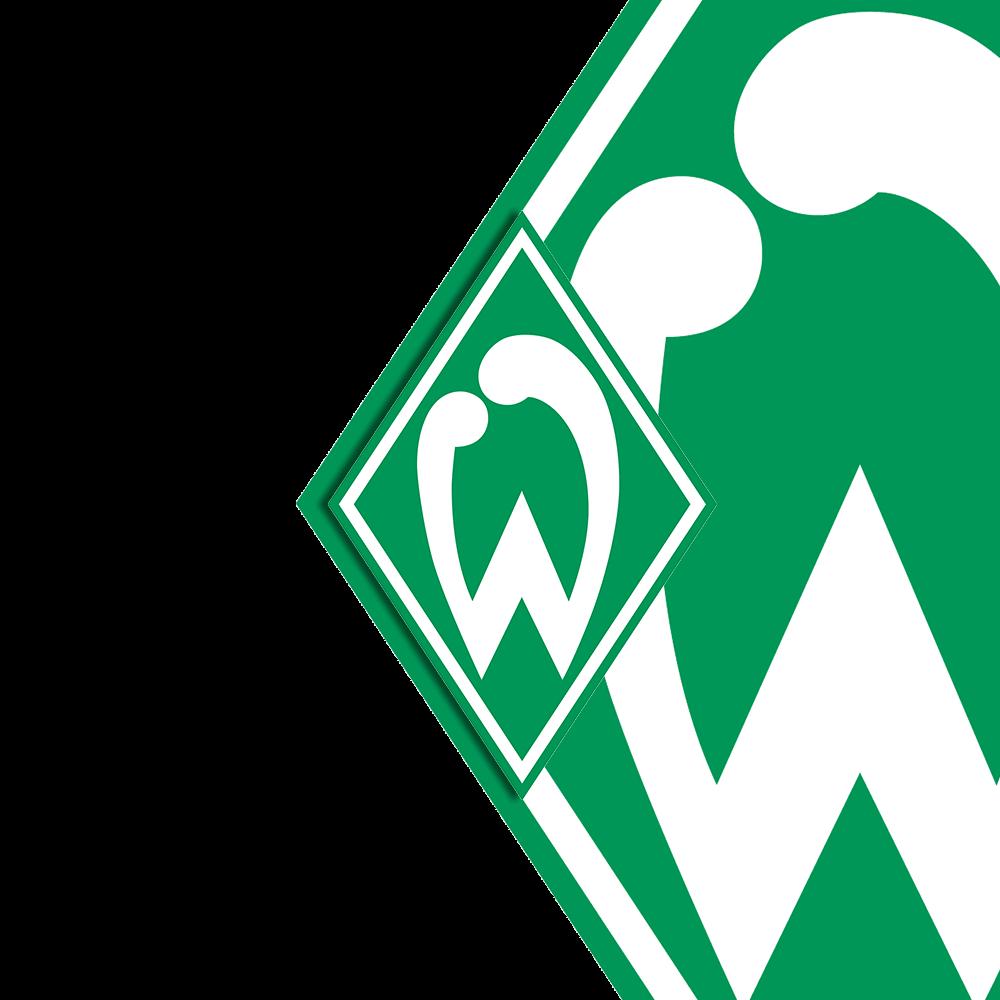 Grün & Weiss