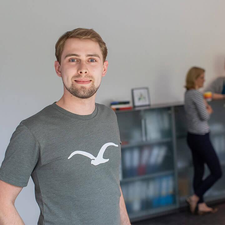 Philipp Handke