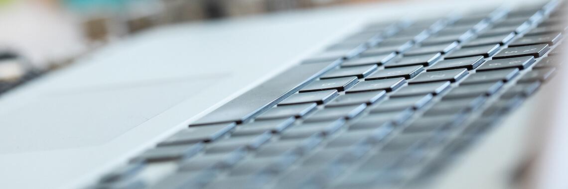 Wegweiser Softwareentwicklung: Sind wir nicht schon längst digital?