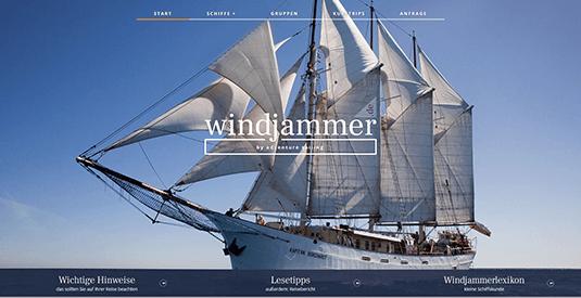 www.windjammer.de