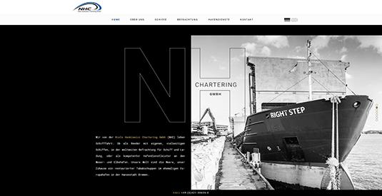 www.nh-chartering.de